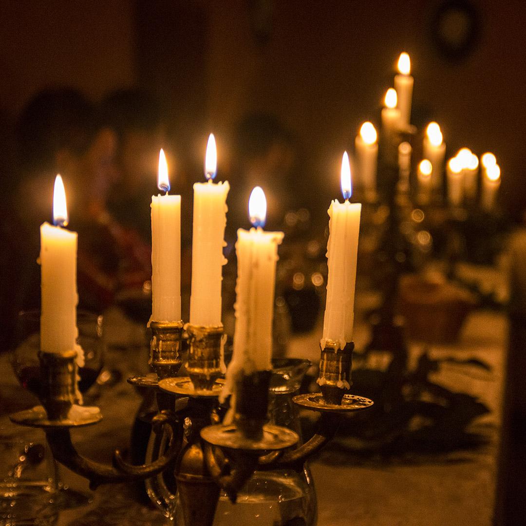 il_fascino_delle_candele