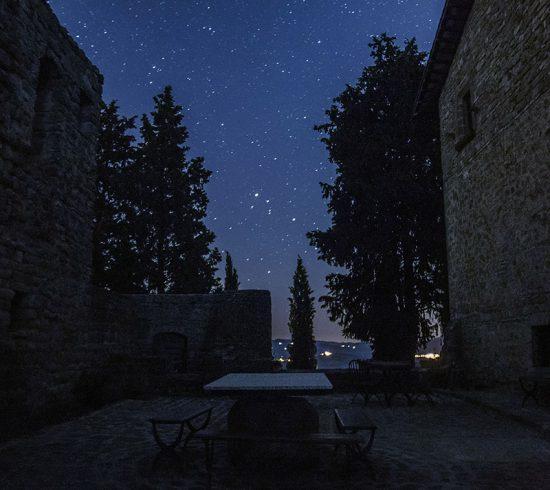 serata_stellare