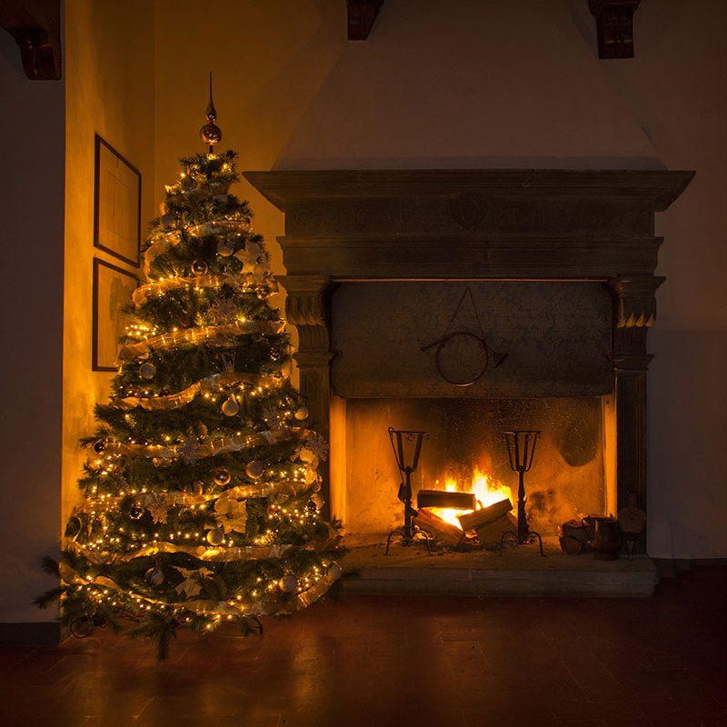 Natale_illumina_Petroia_2