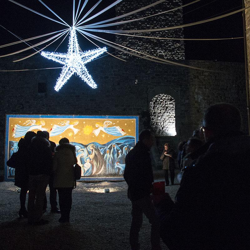 Natale_illumina_Petroia_4