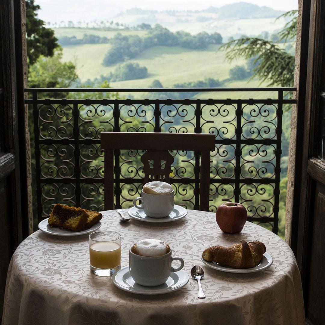 colazione_al_castello_di_petroia