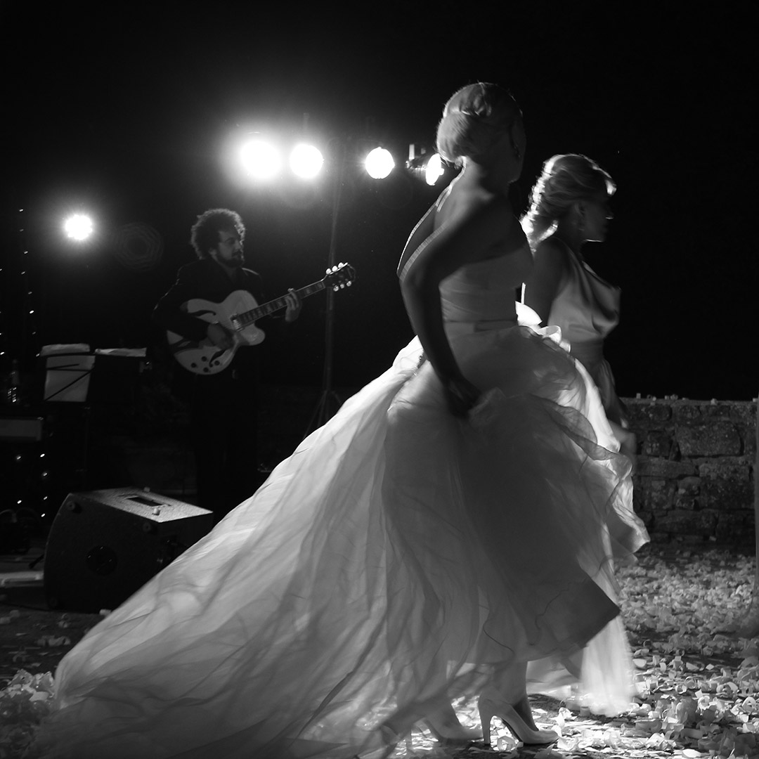 il_ballo_della_sposa