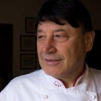 chef_x_ristorante