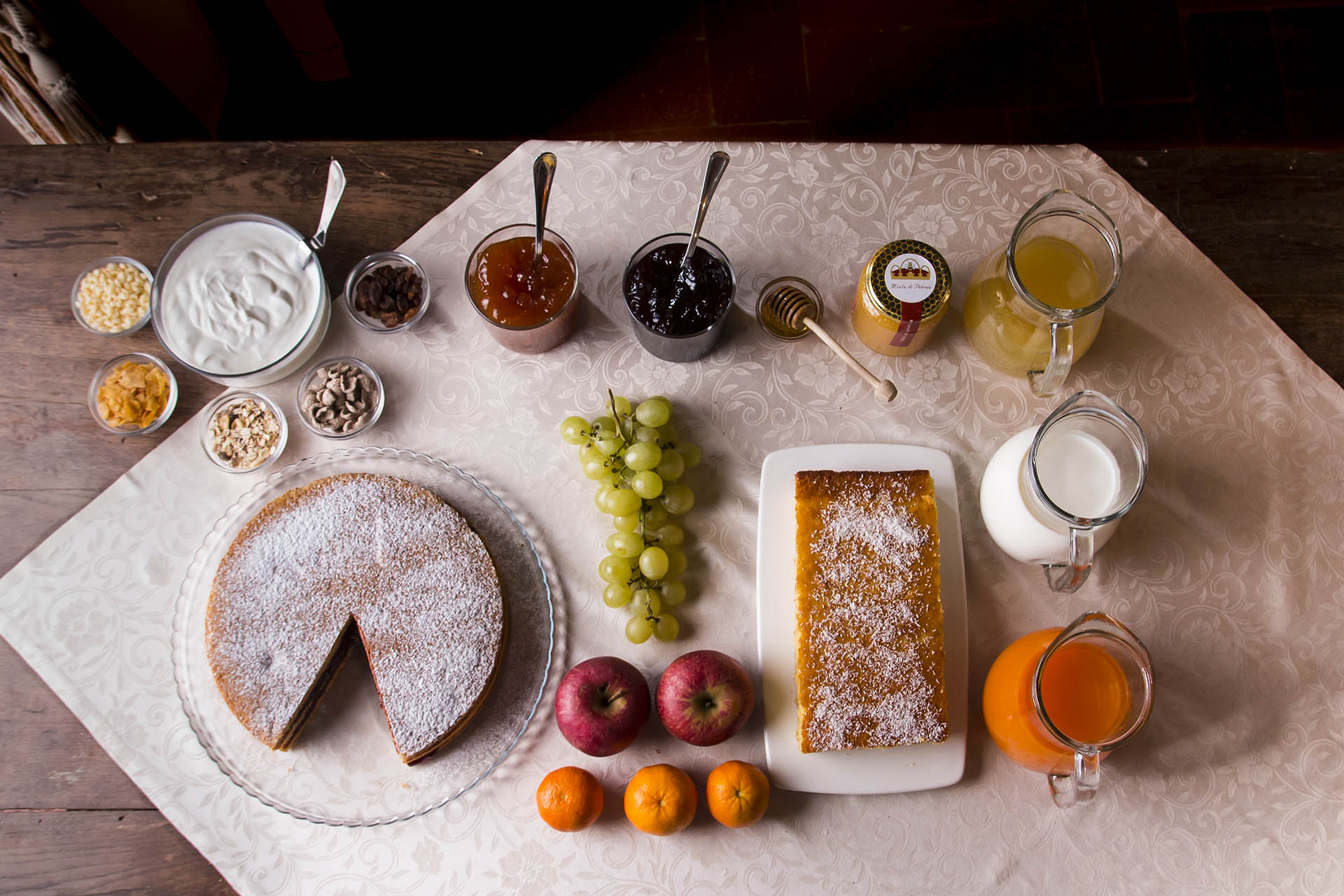 colazione_dolce