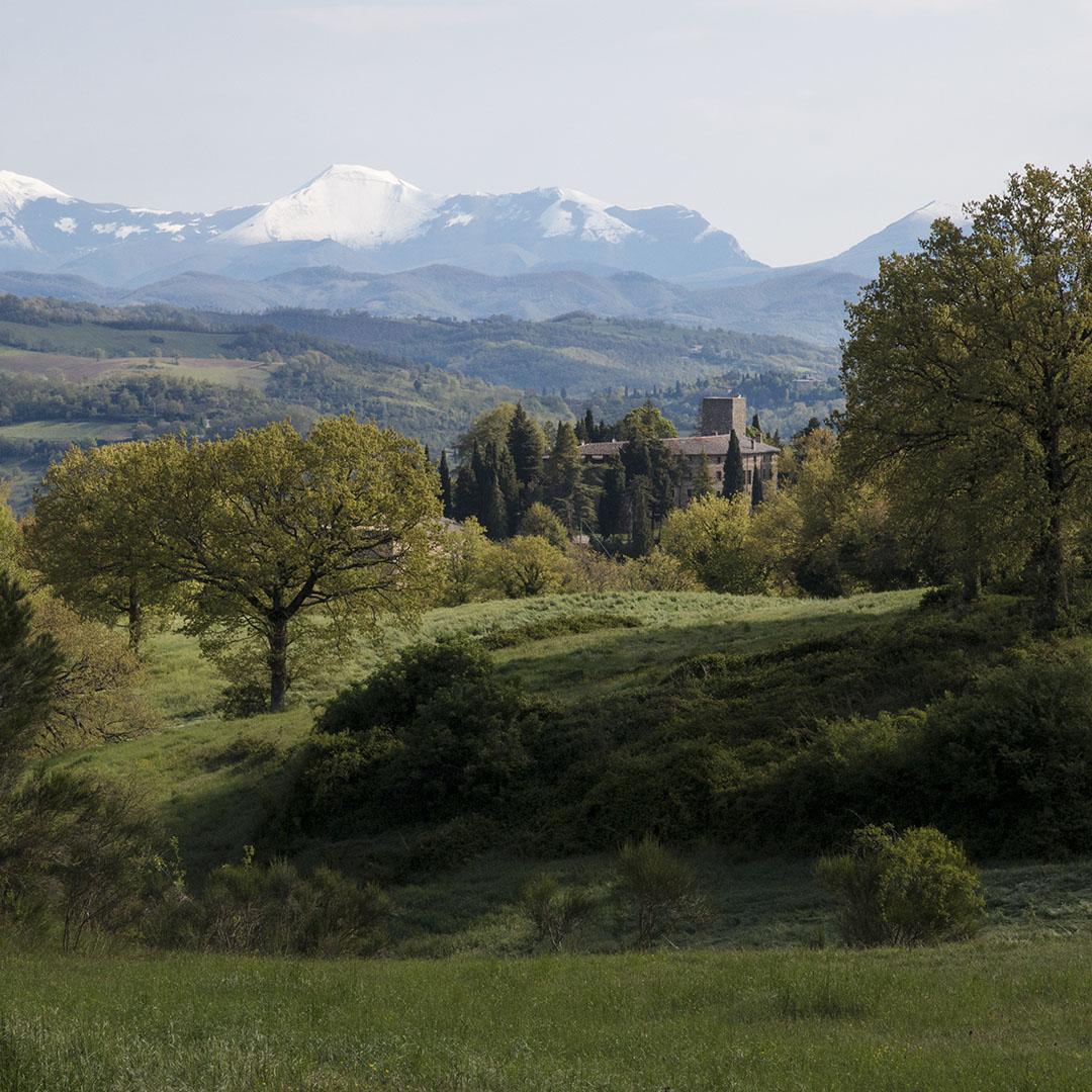 le_valli_del_castello_in_primavera