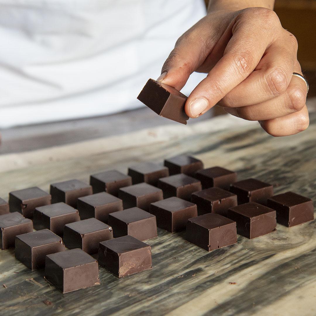 lezione_cioccolatini_petroia (12)
