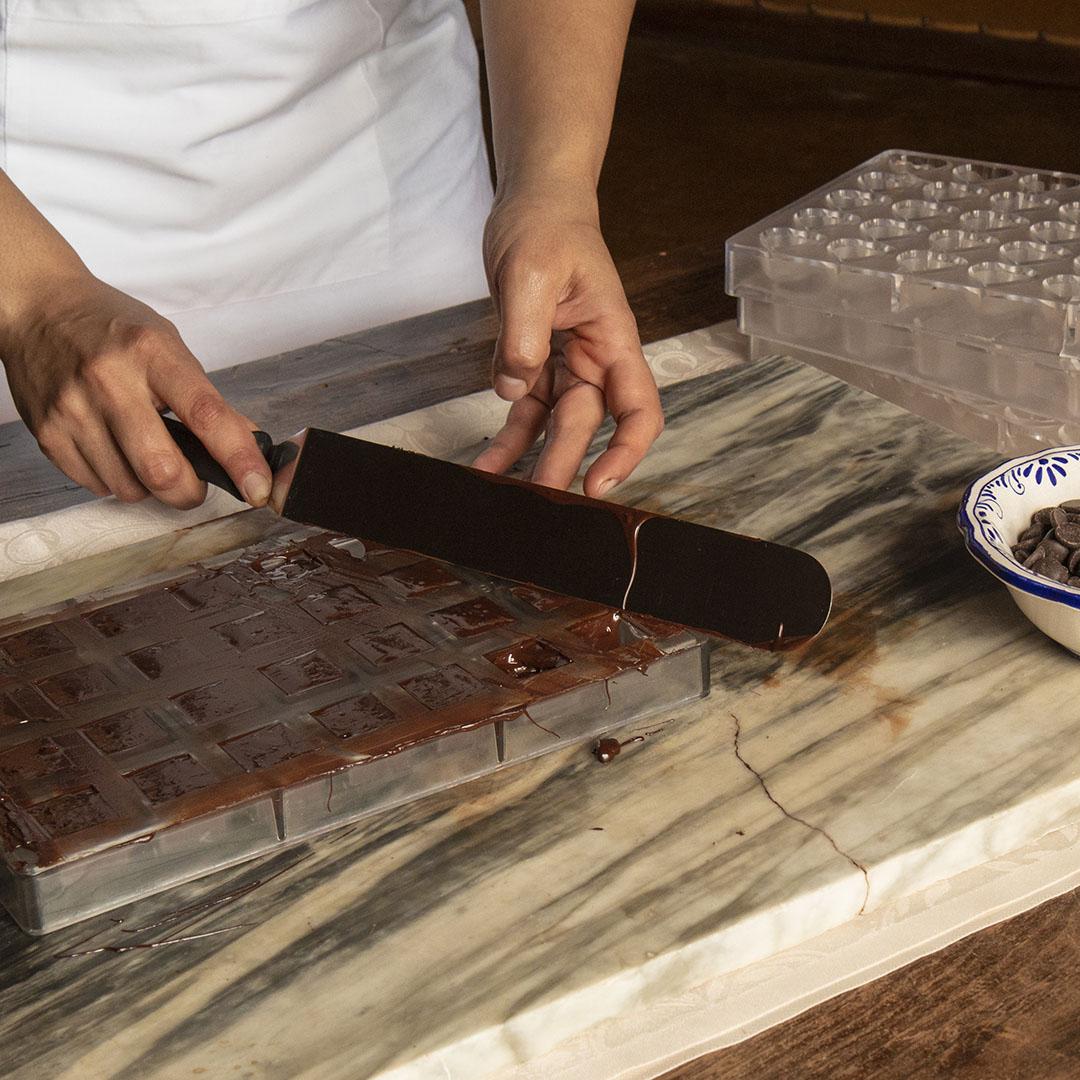 lezione_cioccolatini_petroia (6)