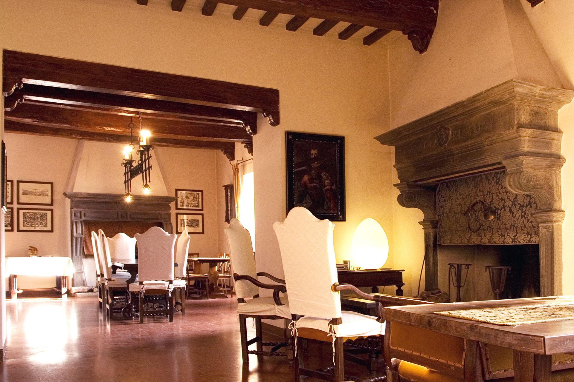 salone_guidubaldo_castello_di_petroia