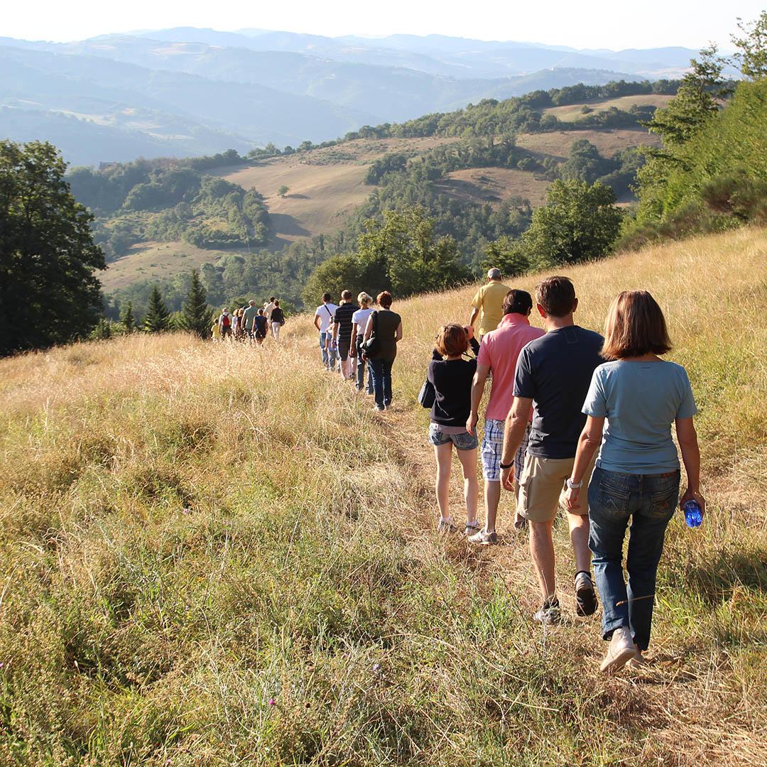 camminare_percorsi_Gubbio
